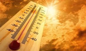 مع بداية الأسبوع: انخفاض نسبي في درجات الحرارة