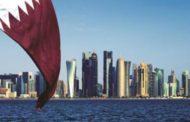 قطر/ استئناف عمل المحالّ والأنشطة التجاريّة يوميْ الجمعة والسبت