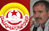 نور الدين الطبوبي: لابد من وحدة القوى المدنية لانقاذ تونس من الجراثيم