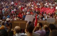 في العاصمة: مظاهرة حاشدة لدعم تقرير لجنة الحريات الفردية والمساواة..وهذه أبرز التوصيات