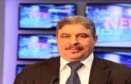 زهير مخلوف: لهذه الأسباب أطراف فاعلة في منظومة الحكم تتخوف من عودة بن علي!