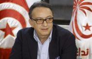 حافظ قائد السبسي: حكومة الشاهد أثببت فشلها وعمّقت معاناة الشعب التونسي!