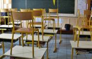 بسبب الأمطار والفيضانات: تعليق الدروس في أغلب المؤسسات التربوية والجامعية