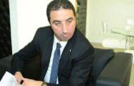 بطاقة ايداع بالسجن في حق كاتب الدولة المقال هشام الحميدي!