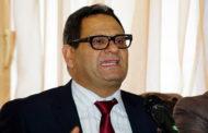 نقيب الصحفيين: المناورات العسكرية مع السعودية لا تشرف تونس