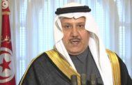 بسب ملف خاشقجي: التهجم على صحفيين تونسين داخل السفارة السعودية وأمام السفير!