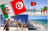 الجزائريون يختارون تونس لقضاء عطلة نهاية السنة الادارية