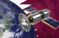 غزو الفضاء: قطر تطلق قمرها الصناعي الثاني.. وهذه مميزاته التقنية والتكنولوجية