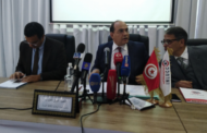 76 بالمئة من التونسيين يؤكدون ارتفاع معدل الفساد بعد الثورة..ويرمون بالمسؤولية على عاتق الحكومة
