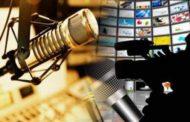 فقدان البوصلة في الاعلام التونسي: من المستفيد؟