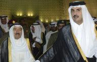 الكويت تؤكد أنّ جهود الوساطة لحل الأزمة الخليجية تحتاج بعض الوقت