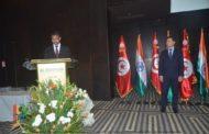 سفارة الهند بتونس تحتفل بعيد استقلال الهند الـ70 (صور)