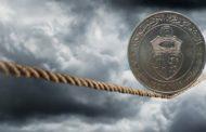 رغم القروض والمساعدات: الدينار التونسي يواصل انهياره.. وهذا سعره المتوقع في الأشهر القادمة!
