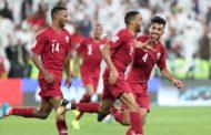 برباعية نظيفة: قطر تسحق الامارات وتتأهل لنهائي كأس آسيا للمرة الأولى في تاريخها