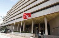 محافظ البنك المركزي: لا يمكن الدفاع على الدينار التونسي!
