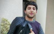 الممثل عمر رحومة لـ
