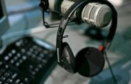 قبلي : الاحتفال باليوم العالمي للإذاعة تحت شعار