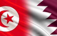 بالأرقام: قطر الأولى عربيا والثانية عالميا في الاستثمارات في تونس