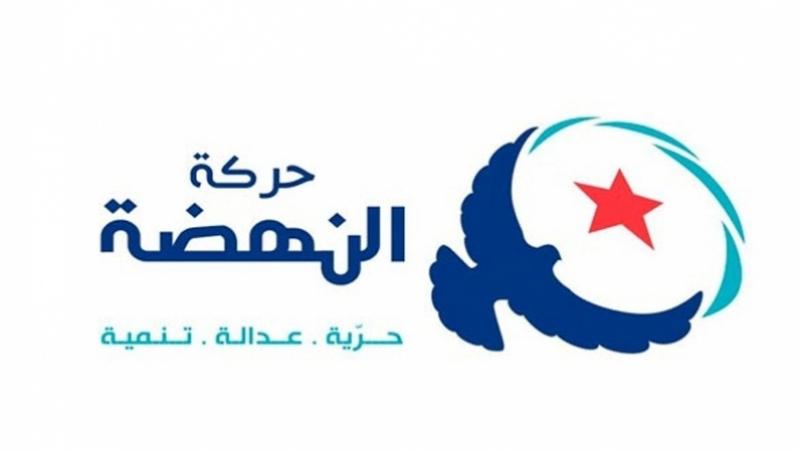 شورى النهضة/ ثلاثة سيناريوهات حول حكومة الجملي والحسم بالتصويت