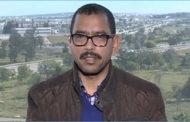 رئيس الرابطة التونسية للتسامح  لـ