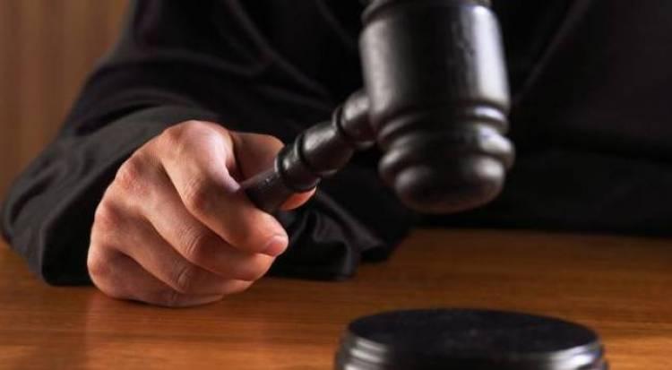 """هذا ما قضت به المحكمة في حق طفل الـ16 سنة انظم الى """"داعش """""""
