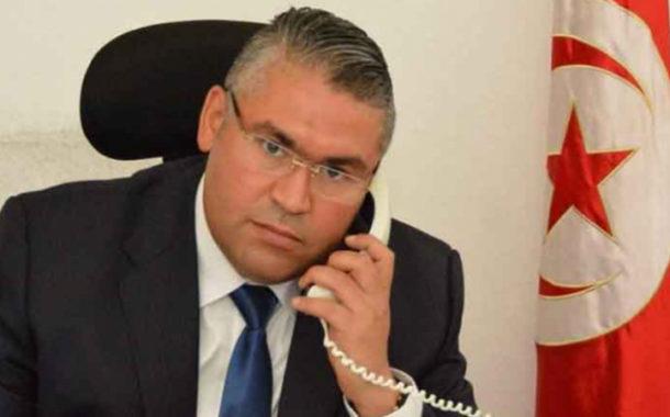 المتحدث الرسمي باسم وزارة الداخلية يكشف لـ