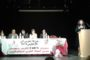 رغم غياب الدعم: جمعية كارمن وجمعية سوفوكليس يتعهدان بانجاح المهرجان العربي للمسرح