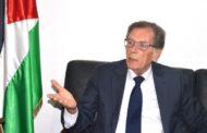 السفير الفلسطيني بتونس: حل القضية الفلسطينة هو مفتاح الاستقرار في المنطقة وفي كل العالم