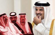 هل تكون قمة تونس محطة الاعلان عن رفع الحصار عن قطر؟