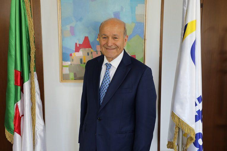 الجزائر تعلن القبض على أغنى رجل أعمال في المغرب العربي