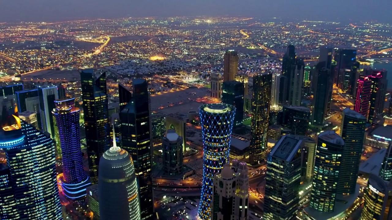 تجاوزت تداعيات أزمة الحصار: قطر تتصدر قائمة أغنى الدول في العالم لعام 2019!!