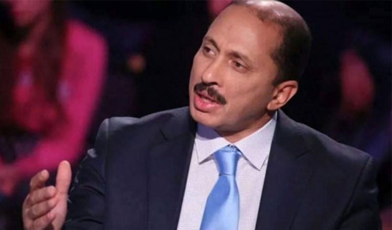 التيار الديمقراطي: الشواشي يتخلى على الأمانة العامة.. وعبو مرشح الحزب للانتخابات الرئاسية!