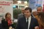 عبد العزيز القطي أمينا عاما لحزب نداء تونس!