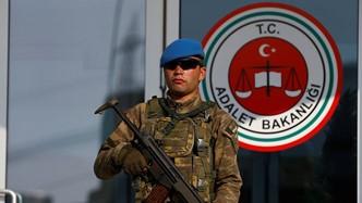تجسسا على رعايا عرب:  تركيا تعتقل عملاء مخابرات اماراتيين