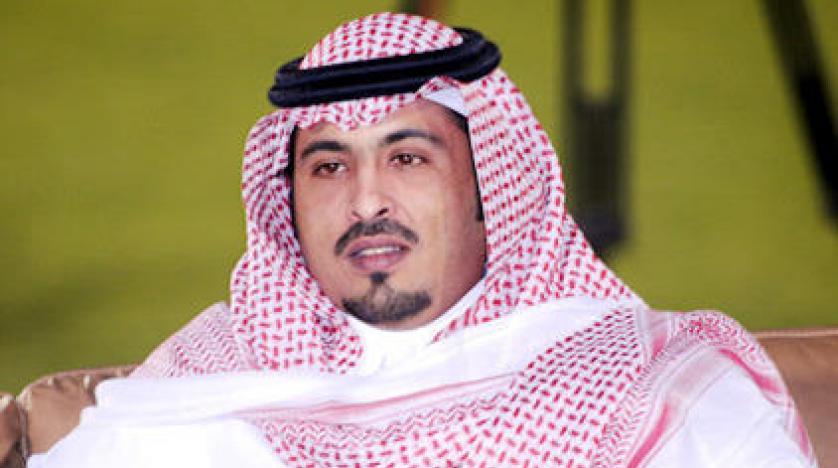 عريضة موقعة من آلاف التونسين تطالب بتقديم شكوى ضد أمير سعودي!