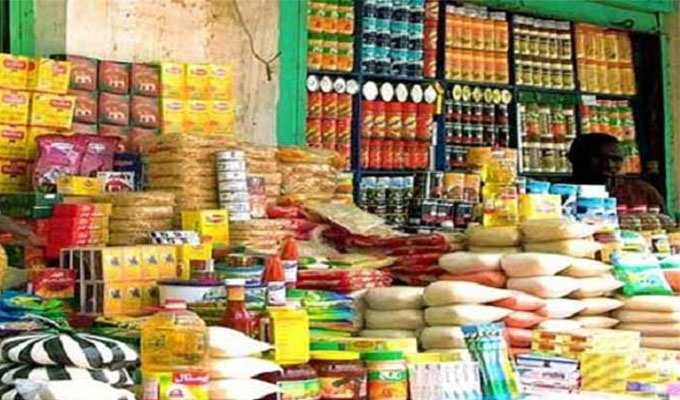 بعد المحروقات...الترفيع في أسعار المواد المدعّمة: وزير المالية يُوضّح