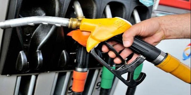 وزير النقل: لا تراجع عن الزيادة في سعر المحروقات
