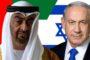 يوسف الشاهد للمعارضة والنقابات: الحكومة لن ترضح للابتزاز ولدعاة الفوضى!