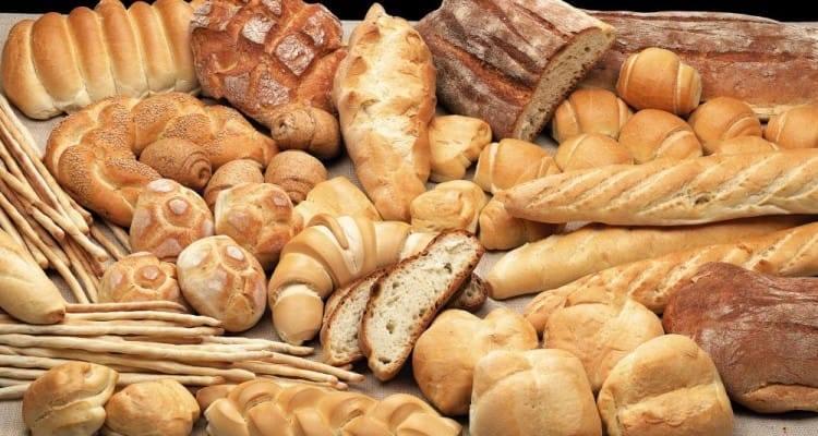 تونس دون خبز يوم 18 أفريل!