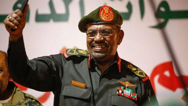 وصل للحكم بإنقلاب: الاطاحة بالرئيس السوداني عمر البشير
