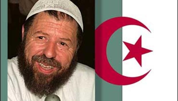 كان طرفا في اندلاع العشرية السوداء بالجزائر: وفاة عباس مدني مؤسس الجبهة الاسلامية للانقاذ