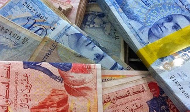 وزارة الشؤون الاجتماعية تعلن عن مواعيد وتفاصيل صرف مساعدات شهر رمضان وعيد الفطر