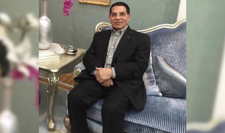 السلطات السعودية تصعّد من ضغطها على تونس لاعادة بن علي