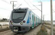 العاصمة: استفحال عمليات البراكاج في قطارات الضاحية الشمالية والجنوبية