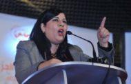 عبير موسي: تونس ستبقى على منوال بورقيبة رغم أنف الإخوان.. وهذا موقفنا من قضية اغتيال صالح بن يوسف!