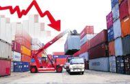 تونس/ تقلّص العجز التجاري بنسبة 28 بالمائة..