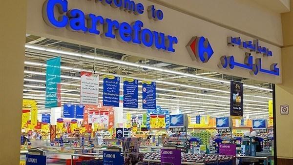 سوسة: حالة استنفار في فضاء كارفور بعد توثيق عمليات تلاعب بالجملة في الأسعار!