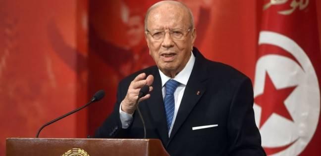 القمة العربية الطارئة: الباجي قايد السبسي غدا في في مكة