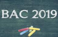 اصدار اجراءات جديدة تتعلق بامتحانات الباكالوريا 2019