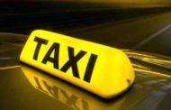 القصرين: إضراب وإحتقان من قبل أصحاب وسوّاق سيارات ''تاكسي''